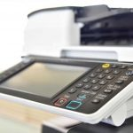 5 Things you didn't know a Copier
