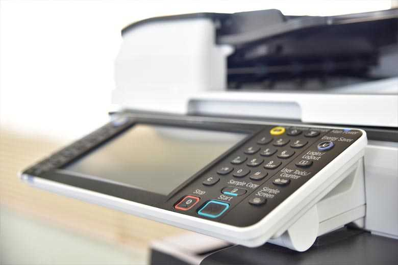 Signs That You Need To Upgrade Your Copier
