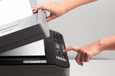 best copier leasing company
