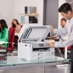 Printer Rental Indianapolis
