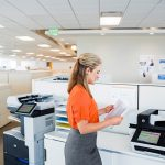 Copier Lease Indianapolis